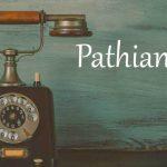 [object object] aaaa Pathianthu zakdan 150x150