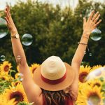 Articles photography of woman surrounded by sunflowers 1263986 150x150