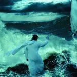 Articles jesus walking on water 150x150