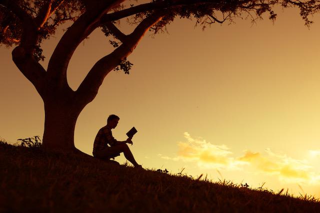 PATHIAN THUTE NGAIHTUAHNA A HUNZAT APOIMOH DAN meditate  Home New meditate