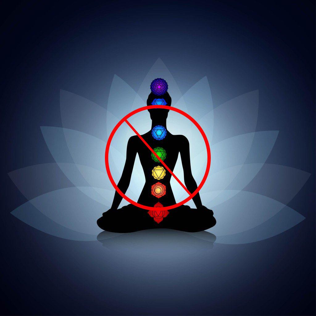 pathian theihna dal: yoga PATHIAN THEIHNA DAL: YOGA yoga  Home New yoga