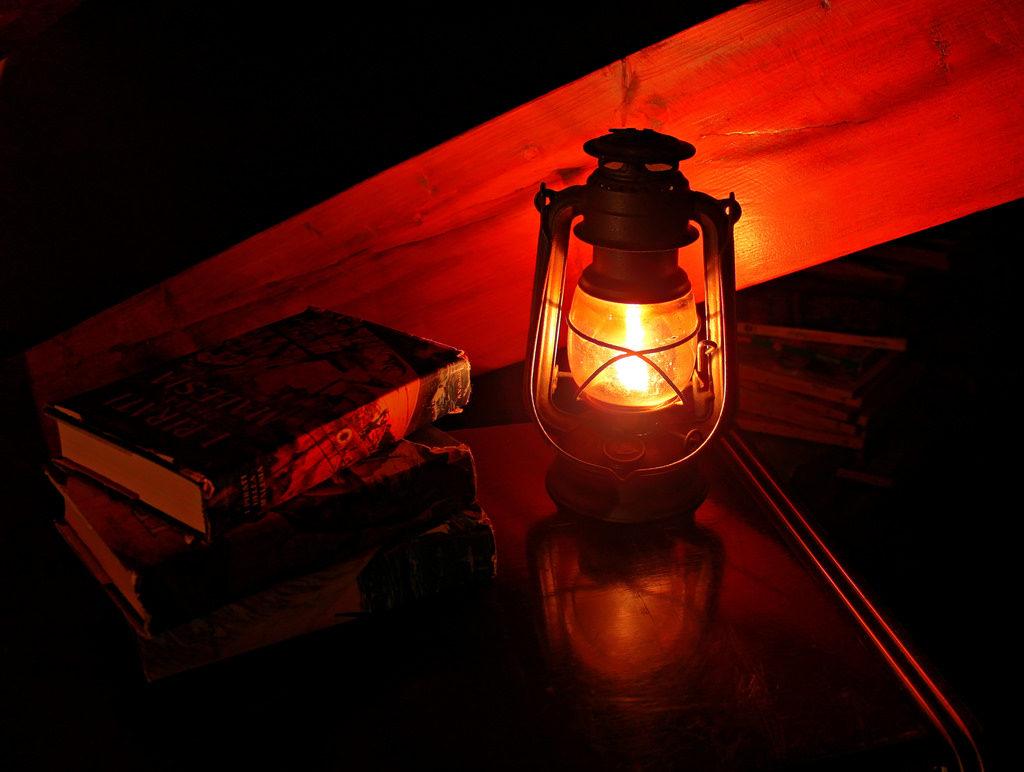 khovel vak na hi uh KHOVEL VAK NA HI UH lamp 1024x772 1  Home New lamp 1024x772 1